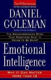 Emotional Intelligence_BD