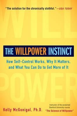 Will power instinct_BD