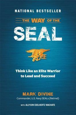 The way to Seal
