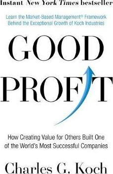 goodprofit